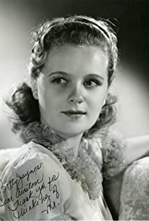 Betty Jaynes Picture