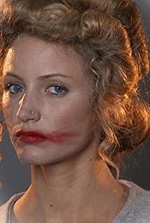 Commit error. Dr suzannah lipscomb