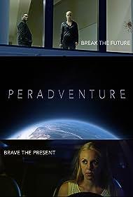 Peradventure (2015)