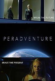 Peradventure Poster