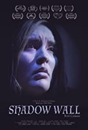 Shadow Wall Poster