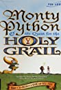 Monty Python & the Quest for the Holy Grail (1996) Poster