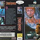 Larry Lamb in Underworld (1985)