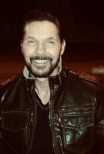 Eddie Pagliaro Picture