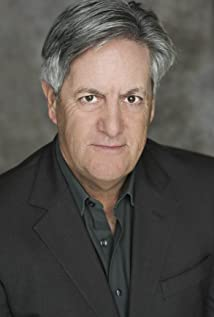 David Naughton New Picture - Celebrity Forum, News, Rumors, Gossip