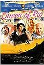 Queen of Rio