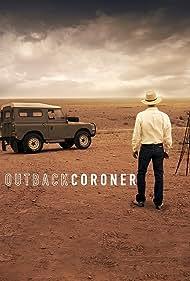 Outback Coroner (2013)