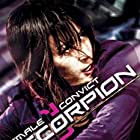 Sasori (2008)