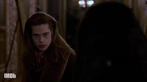 'Interview with the Vampire' | Anniversary Mashup