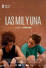Las Mil y Una (2020)
