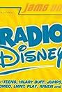Radio Disney Jams, Vol. 9: Bonus DVD (2007) Poster