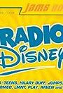 Radio Disney Jams, Vol. 9: Bonus DVD