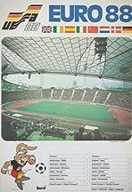 1988 UEFA European Football Championship
