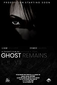 Ghost Remains
