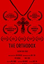 The Orthodox