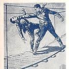 Bob Steele in Alias John Law (1935)