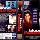 Bloodhounds (1996)
