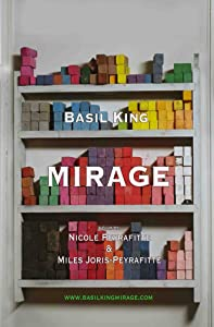 Dvd movie mp4 free download Basil King: Mirage USA [iTunes]