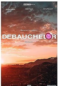 Primary photo for Debauchelor