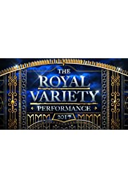 The Royal Variety Performance 2017