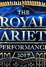 The Royal Variety Performance 2017