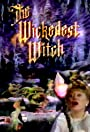 The Wickedest Witch