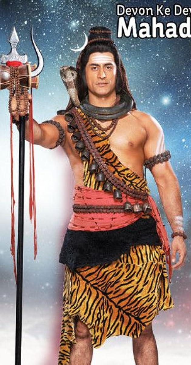 shiva the superhero 2011 hindi movie