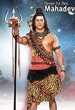 Devon Ke Dev... Mahadev