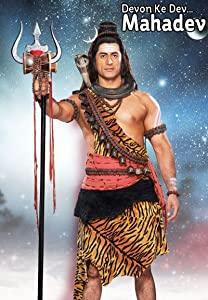 Devon Ke Dev... Mahadev full movie in hindi free download mp4