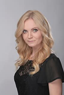 Olga Borys Picture