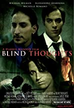 Blind Thoughts