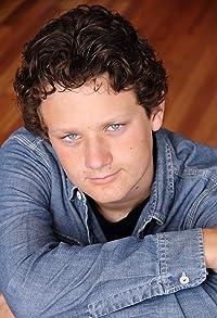 Primary photo for Cade Jones