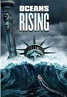 Potop – HD / Oceans Rising – Lektor – 2017