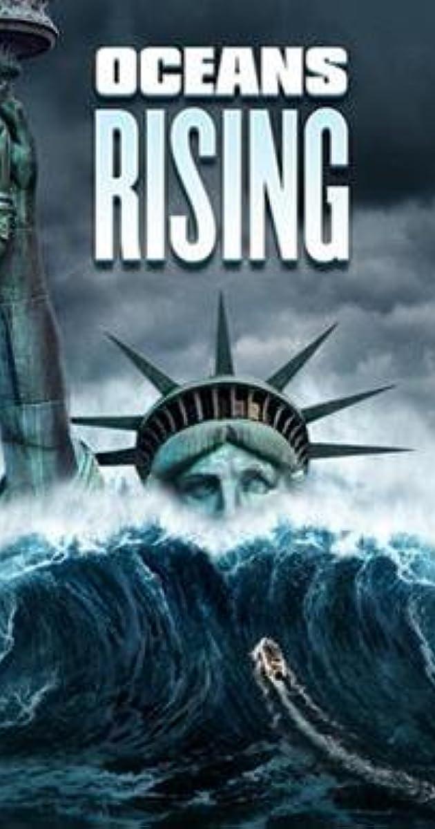 Subtitle of Oceans Rising