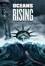 Ver Oceans Rising en elitetorrent
