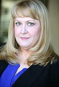 Primary photo for Janell Winkler