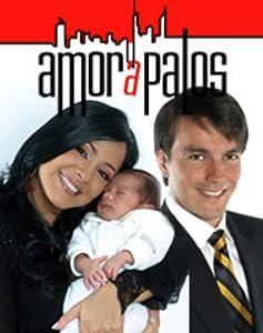 Película divertida para ver Amor a Palos: Episode #1.27 (2005) [1280p] [480i]