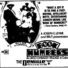 Book of Numbers (1973)