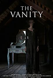 The Vanity Poster