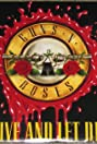 Guns N' Roses: Live and Let Die
