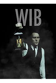 W.I.B.