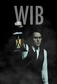 W.I.B. Poster
