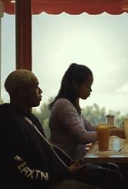 Watch Full HD Movie Waves (I)(2019)