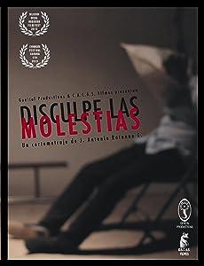 New movie downloading sites Disculpe las Molestias [mpeg]