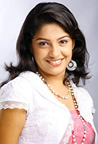 Primary photo for Archana Kavi