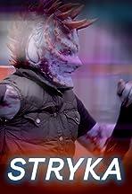 Stryka