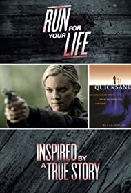 Run for Your Life (2014)
