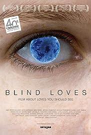 Blind Loves Poster