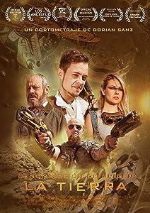Downloadable new movie Designation of Origin: The Earth by none [480x272]