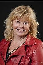 Inger Nilsson